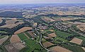 Flug -Nordholz-Hammelburg 2015 by-RaBoe 0749 - Liebenau.jpg