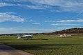 Flugplatz-Gundelfingen-1.jpg
