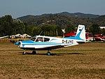 Flugplatz Bensheim - D-EJYC - 2018-08-18 18-11-53.jpg