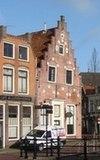 foto van Fluithuis 't Fluithuis