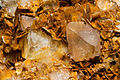Fluorite, aigue-marine, muscovite 7100.1392.jpg