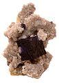 Fluorite-41215.jpg