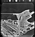 Flyfoto over Brattøra (1984) (22586094431).jpg
