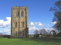 Fm cambuskenneth abbey.jpg