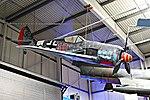 Focke Wulf Fw 190A-5 (6019483652) (2).jpg