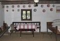 Folk Architecture 2015 G15.jpg