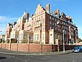 Folkestone, The New Metropole Hotel (1895-1897).jpg