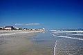 Folly-Beach-NE-houses-sc.jpg