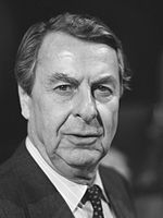 Fons Rademakers (1986).jpg
