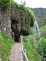 Font de la Tosca (juny 2012) - panoramio.jpg