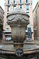 Fontaine Intendance Toulon 9.jpg