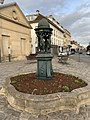 Fontaine Versepuy Chantilly 1.jpg
