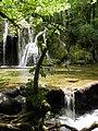 Fontaine des Tufs (Les Planches-près-Arbois) (07).jpg