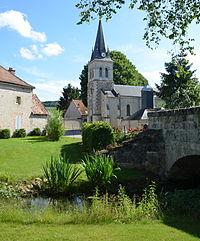 Fontaine sur Ay DSC 0219.JPG