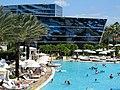 Fontainebleau Hotel - Miami Beach Florida (4550074540).jpg