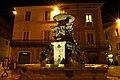 Fontana monumentale DSC0988a 402.jpg