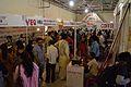 Food Court - 38th International Kolkata Book Fair - Milan Mela Complex - Kolkata 2014-02-07 8494.JPG