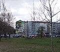Football graffitti (6976069116).jpg