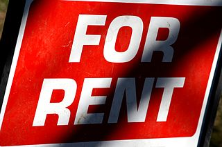 Link to Perfect 10 — Or Problem Tenant?  Part I: The Basics