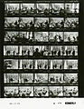 Ford A0173 NLGRF photo contact sheet (1974-08-17)(Gerald Ford Library).jpg