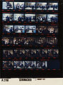 Ford A2760 NLGRF photo contact sheet (1975-01-13)(Gerald Ford Library).jpg
