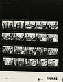 Ford B0446 NLGRF photo contact sheet (1976-07-01)(Gerald Ford Library).jpg