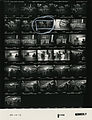 Ford B1092 NLGRF photo contact sheet (1976-08-16)(Gerald Ford Library).jpg