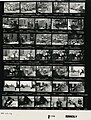 Ford B1100 NLGRF photo contact sheet (1976-08-17)(Gerald Ford Library).jpg