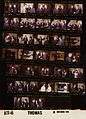 Ford B2345 NLGRF photo contact sheet (1976-11-29)(Gerald Ford Library).jpg