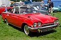 Ford Consul Capri (1964).jpg