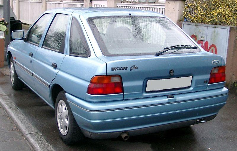 [Image: 800px-Ford_Escort_rear_20080205.jpg]