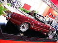 Ford Mustang Classic (4374576137).jpg