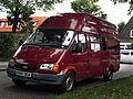 Ford Transit Camper Van (9785855814).jpg