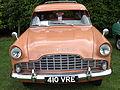 Ford Zephyr Farnham Estate c.1957 by E.D. Abbott of Farnham (14721982573).jpg