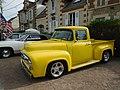 Ford pickup, yellow (2).jpg