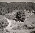 Former Dukovanský mlýn, 01.jpg