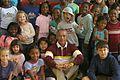 Former Marine astronaut visits DoDD Schools DVIDS32964.jpg