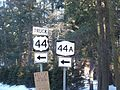 Former NY 44A and US44 signs.jpg