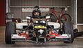 Formule Renault - GTRO RACING - Circuit Los Arcos Navarra Espagne Spain - Image Picture Photography (15685088522).jpg