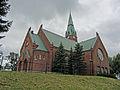 Forssan kirkko C IMG 5191.JPG