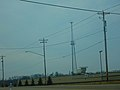 Fort Atkinson Southside Cell Tower - panoramio.jpg