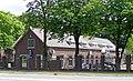 Fort De Bilt L.jpg