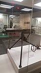 Fort Sam Houston Museum Exhibits 07.jpg