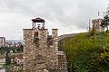 Fortaleza de Skopie, Macedonia, 2014-04-16, DD 54.JPG