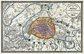 Fortifications Paris et environs 1841.jpg
