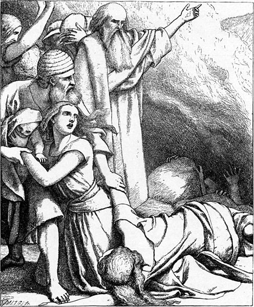 File:Foster Bible Pictures 0077-1 The Wicked Being Swallowed Up in the Ground.jpg
