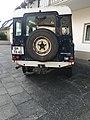 Foto 13.07.18, 19 06 41 Land Rover Defender mit Bremsleuchte Heck.jpg