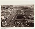 Fotografi av Sa Lucia. Neapel, Italien - Hallwylska museet - 106834.tif