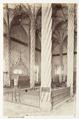 Fotografi av Valencia. Casa lonja - Hallwylska museet - 104761.tif