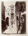 Fotografi från Jerusalem, 1901 - Hallwylska museet - 104385.tif
